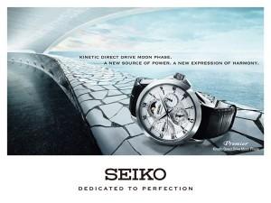 ad-sfeer-seiko-300x225-bcfc90d6055d685e3f17d4f010267958