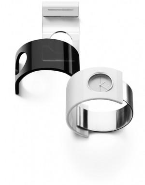 armbandhorloge-73c-300x383-c3a0381f8df29d441bd42371c5061531