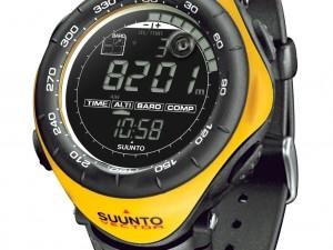 suunto-2-300x225-cbf61a760e15ccdc81588142f67da245